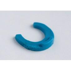 Стопорное кольцо(зажим) для фитингов на быстрых соединениях John Guest