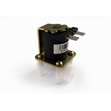 Электромагнитный клапан (соленоид) 36V